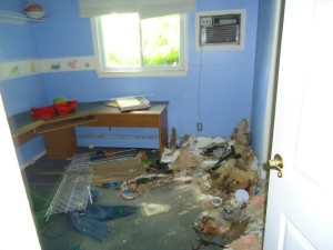 water-damage-in-home